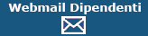 WEBMAIL DIPENDENTI